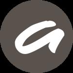 attimi_logo